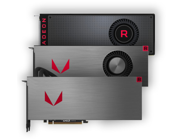 Cryptomining Demand Wanes as Q3 2017 Discrete Graphics Cards Shipments Hit 5-Year-High