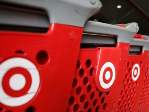 Target's 2018 comparable sales growth was its best in over a decade (TGT)