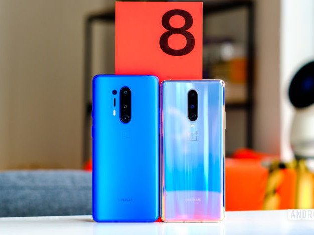 OnePlus 8 buyer's guide: Everything you need to know