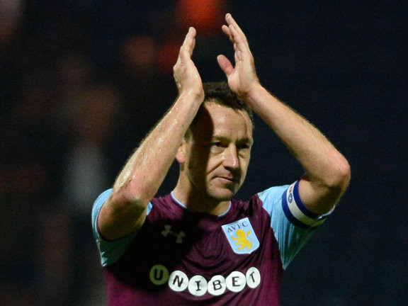 Aston Villa tipped to secure 9/1 promotion boost at Fulham, but 12/5 wager looks better