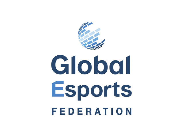 Global Esports Federation holds first General Assembly as one-year anniversary celebrated