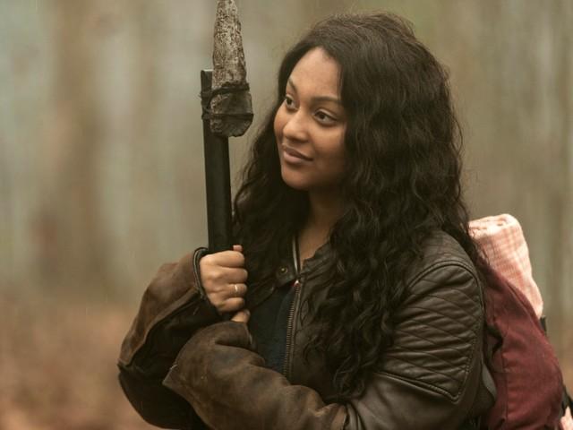 Season 2 of 'Walking Dead: World Beyond' Gets Premiere Date, First Look (Video)
