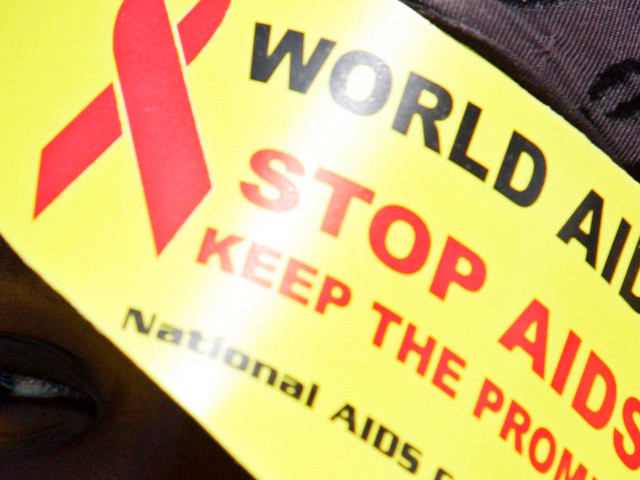 HIV/AIDS Day: Going Back To Basics