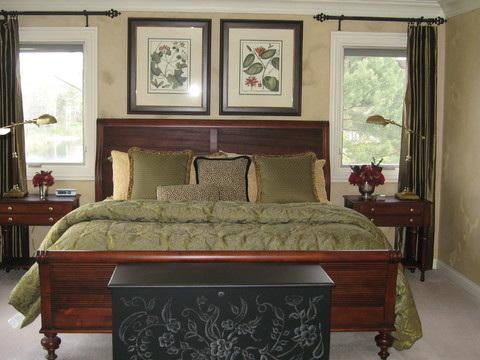 Ethan Allen Bedroom Furniture Sale