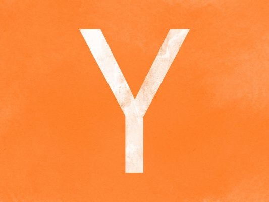 YC is doubling down on these investment theses in its most recent batch