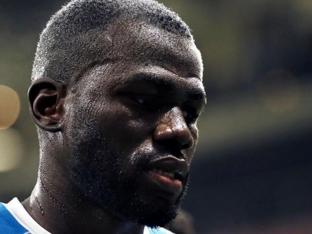 Everton transfer news LIVE - Kalidou Koulibaly latest
