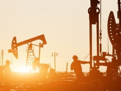 The Next Big Wildcard For Oil Markets
