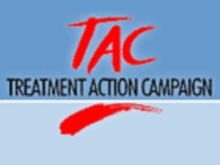 Spotlight: Treatment Action Campaign's Celebrity Supporters