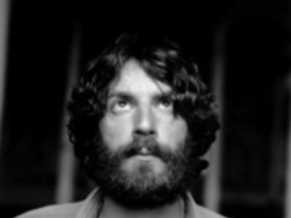 Ray LaMontagne Announces May UK And Ireland Shows