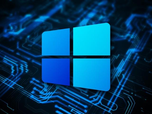 How Windows 10 ends up a lot like Windows 7