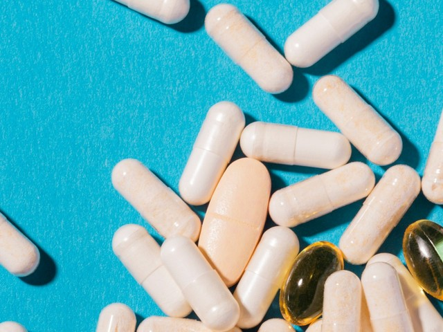 Dispensed: Prescribing guidelines at a buzzy men's health startup, a depression drug moves one step closer to approval, and a leaked letter that's fueling a fight over high drug prices