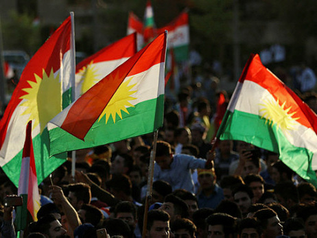 Iraq Kurd MPs to vote on independence referendum