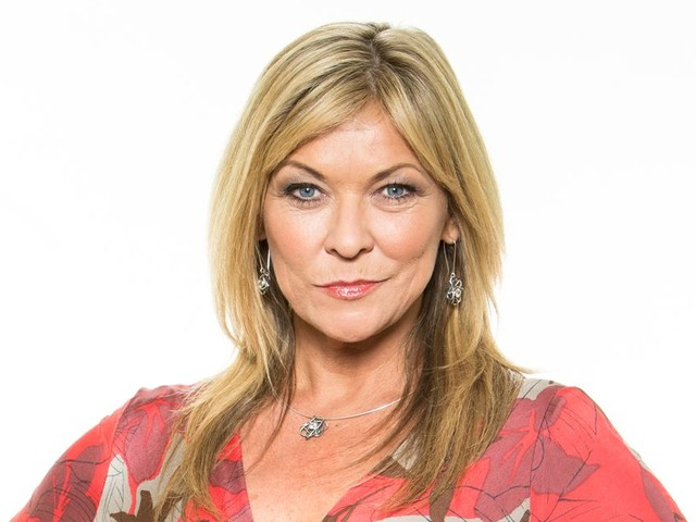 Coronation Street star Claire King QUITS soap after three years