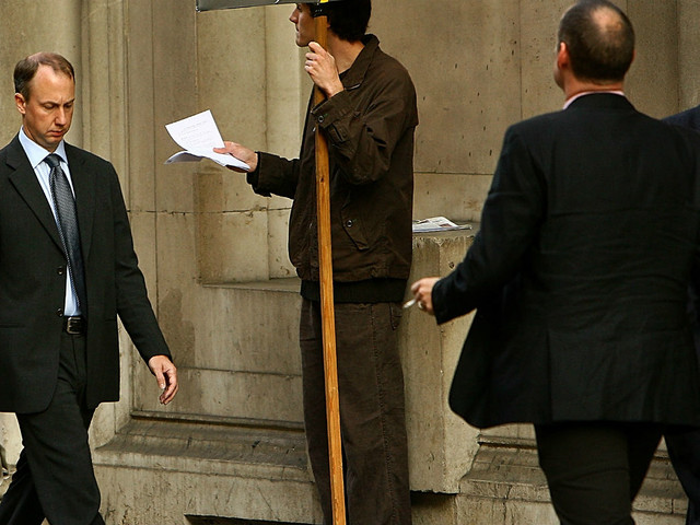 Is formal office dress code dead?
