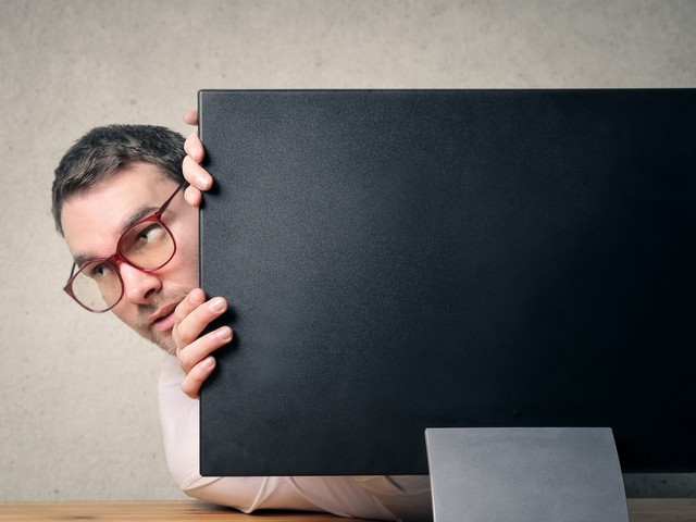 What Professional Advantages Do Introverts Have?