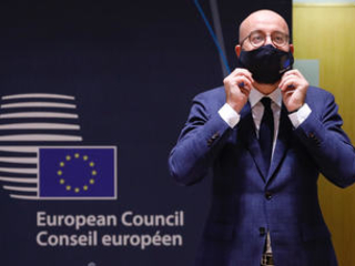 EU recovery package: Net zero launch pad or missed opportunity?