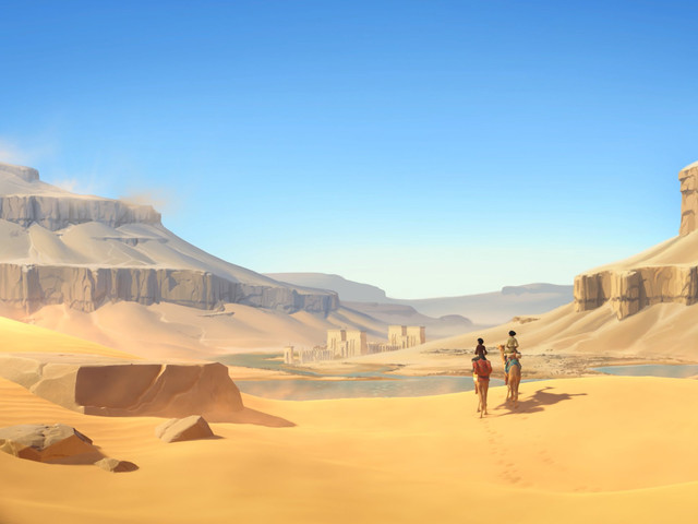 Valve froze Valley Of Gods, Riot paying out for discrimination, and more of the week's news