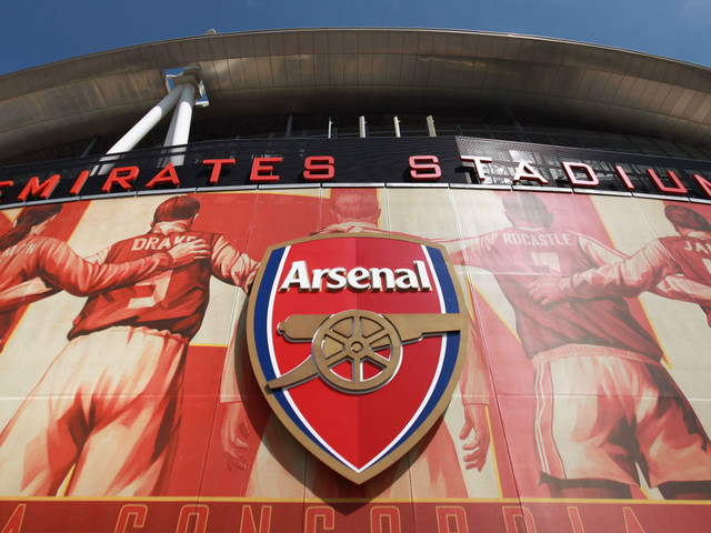 Sport shorts: Arsenal support community in Covid-19 crisis and Lionel Messi is the world's highest-paid footballer