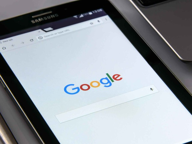 No compensation for Google data breaches
