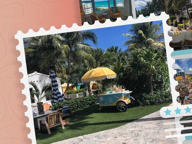 The Confidante Miami Beach has many of the same amenities as the luxury hotels down the street in South Beach for far cheaper — here's why I'd gladly return to the Hyatt property
