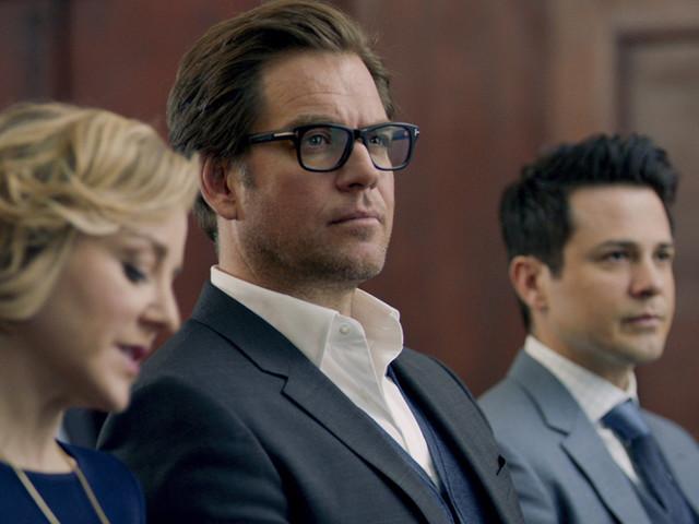 'Bull' Enlists Glenn Gordon Caron as Season 2 Showrunner