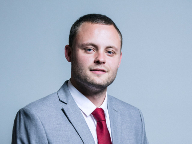 Ben Bradley's comments on vasectomies are vile – and completely inline with Tory ideology