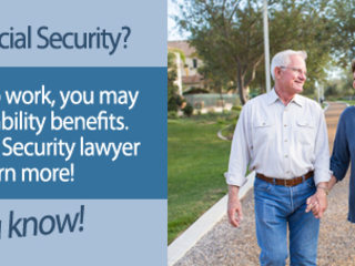 How to Apply for SSDI or SSI Benefits in 2020