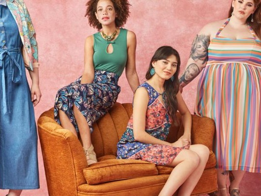 Confirmed: Walmart has acquired womenswear site ModCloth