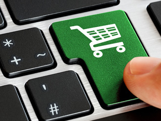 Is addiction to online shopping a mental illness?