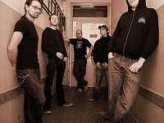 Long Distance Calling Announce New Album 'Boundless'