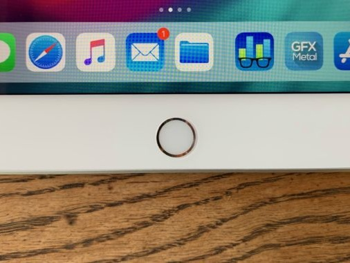 iPad Air and iPad mini 2019 review: Apple's tablets strike an ideal balance