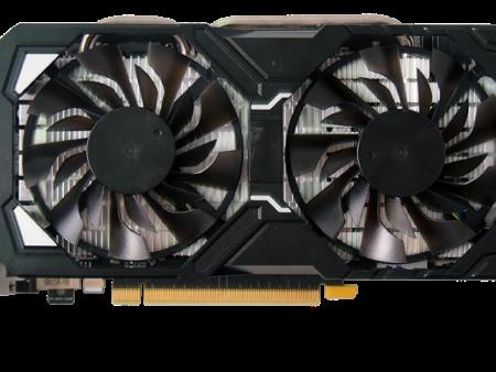 Mining Cards Update: Zotac, Manli and Biostar Products Formally Confirmed