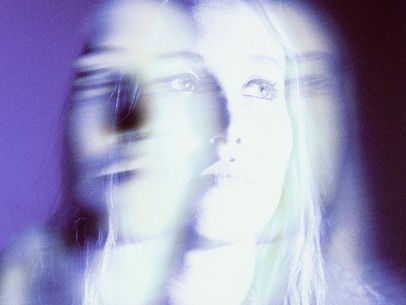 Review: Hatchie wilfully toys with expectations on the catchy dreampop debut album Keepsake