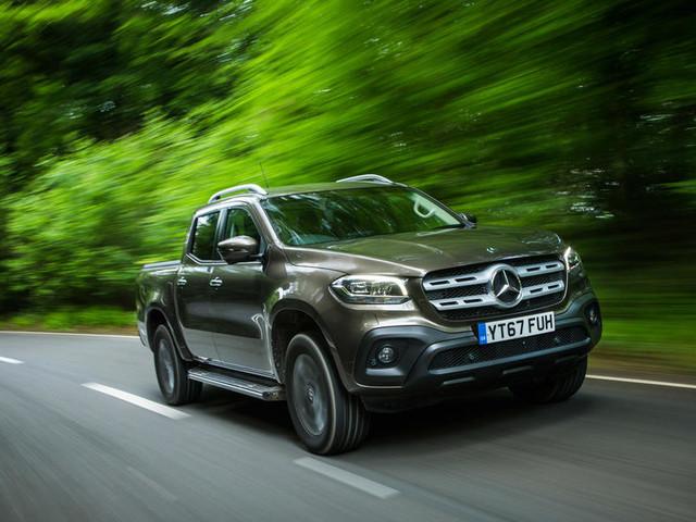New Daimler boss could end Renault-Nissan partnership