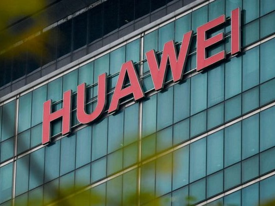 Huawei CFO wanted to quit before arrest, founder reportedly says - CNET