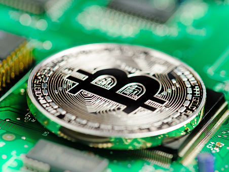 Forex Forecast and Cryptocurrencies Forecast