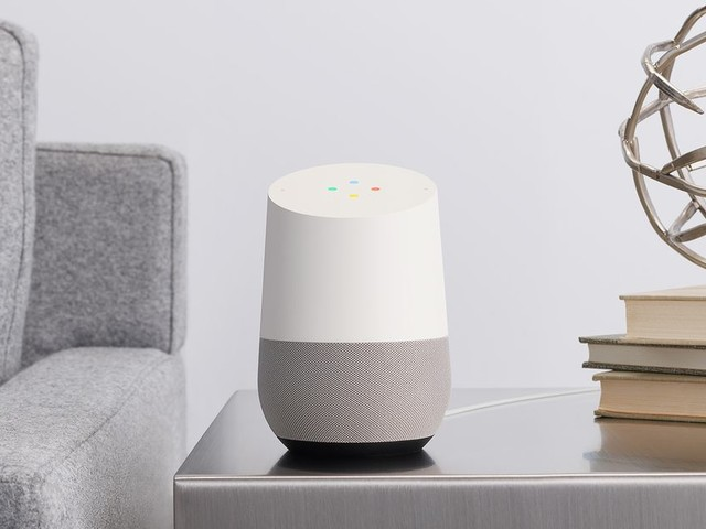 Google Assistant can now match your voice to your individual Netflix profile
