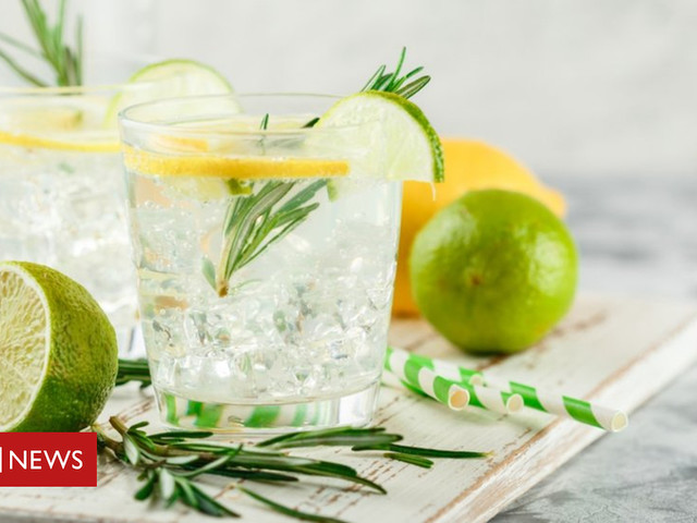 Botanical library to aid Scottish gin producers