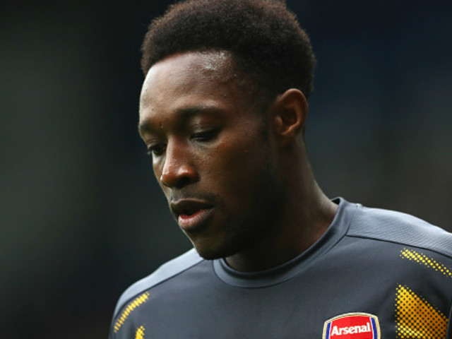 Arsenal transfer news: Everton switch from Giroud to Welbeck