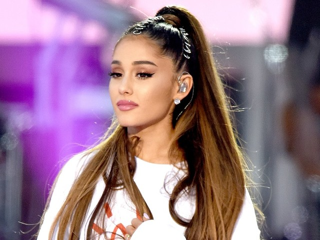 Families of Victims at Ariana Grande's Manchester Concert to Receive $324K Each