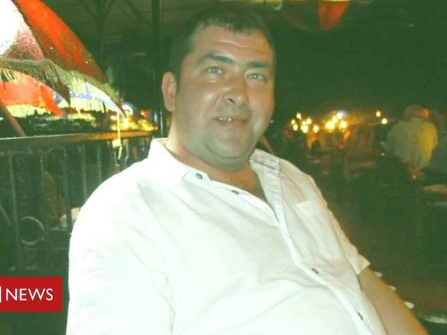 Man dies of Legionnaires' disease after Bulgarian holiday