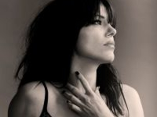 Imelda May Shares Video For Jack Savoretti Collaboration Call Me