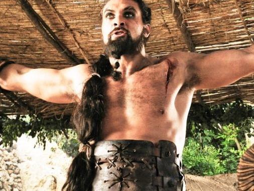 Aquaman, Khal Drogo actor may play Duncan Idaho in new Dune film