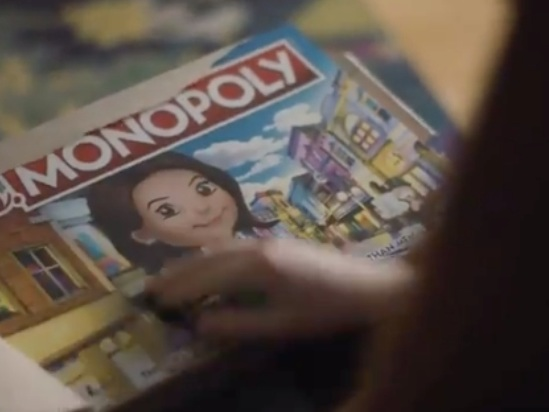 Hasbro's 'Ms. Monopoly' Gives Women an Advantage Over Men, Sparks Twitter Debate
