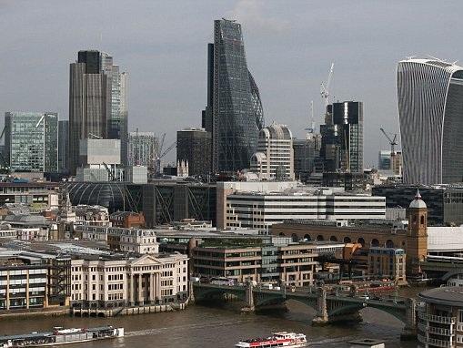 FTSE LIVE: UK shares slide back from record high