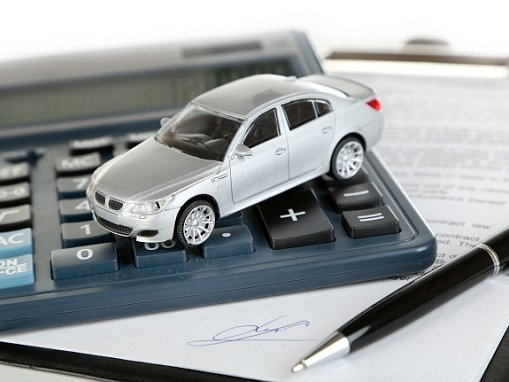 Britons oblivious to costs and risks of car finance deals
