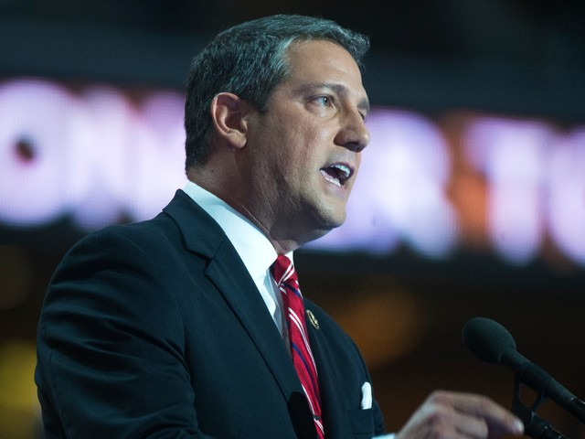 Tim Ryan is running for president in 2020. Here's everything we know about the candidate and how he stacks up against the competition.