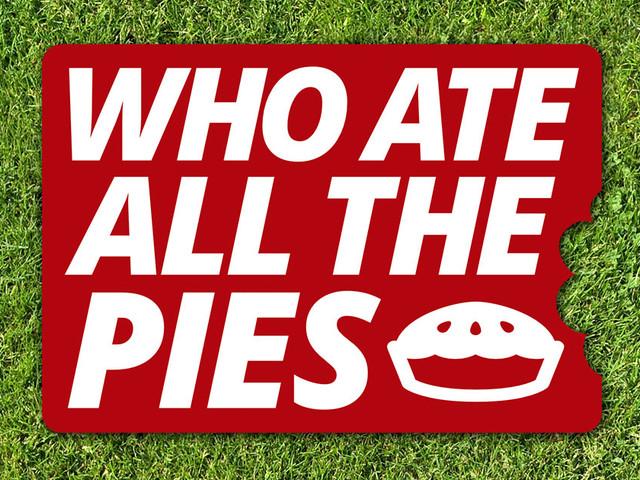 Championship: Leeds 'Keeper Felix Wiedwald Makes Incredible Howler In 3-1 Win Over QPR (Video)