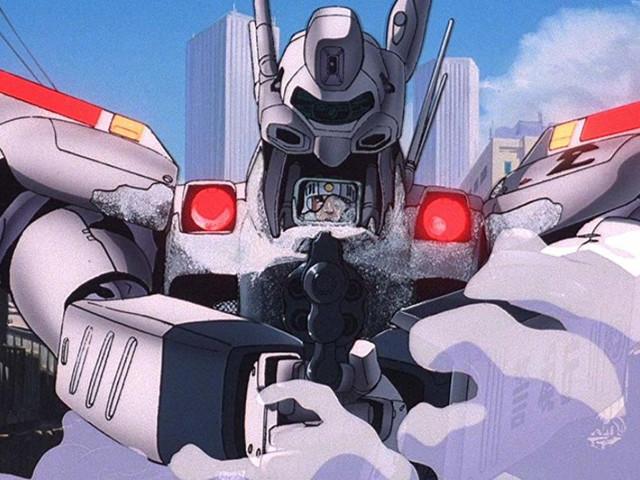 Tickets Alert: Manga on the Big Screen