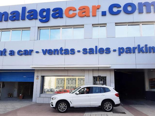 Cheap car hire Malaga Airport | Compare car hire Malaga.